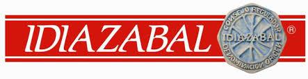 vina-sulibarria-logo-denominacion-idiazabal