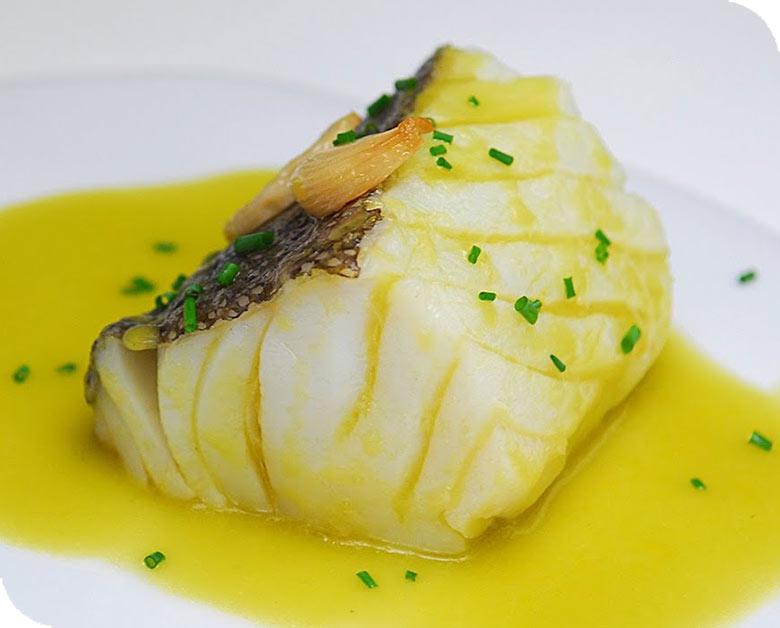 vina-sulibarria-maridaje-bacalao-pilpil