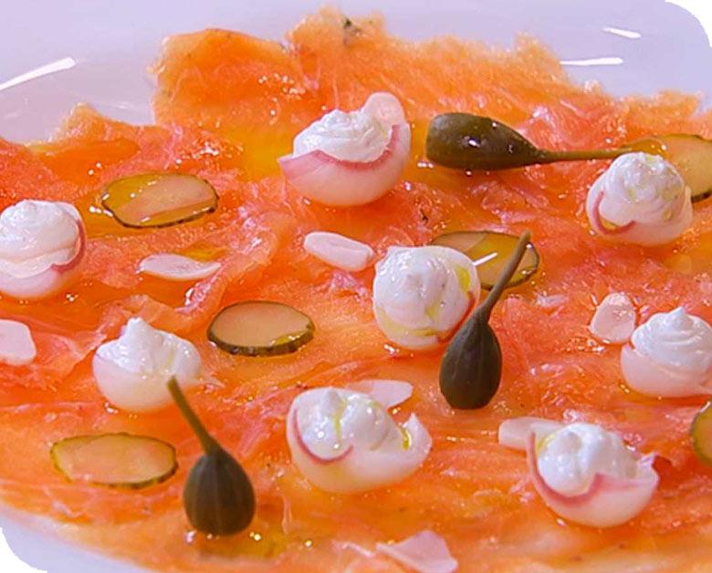 vina-sulibarria-maridaje-salmon-marinado